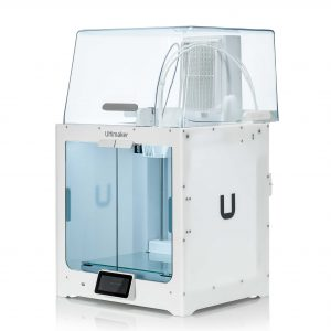 Ultimaker S5 Air Manager Studio 36sm 300x300 - Ultimaker S5 Air Manager