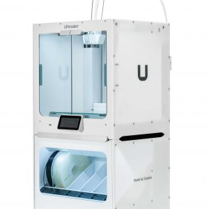 Ultimaker S5 Material Station Studio 48sm 300x300 - Ultimaker S5 Material Station