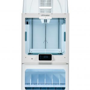 Ultimaker S5 Pro Bundle Studio 28sm 300x300 - Ultimaker S5 Pro Bundle