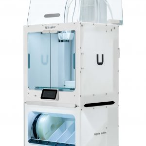 Ultimaker S5 Pro Bundle Studio 39sm 300x300 - Ultimaker S5 Pro Bundle