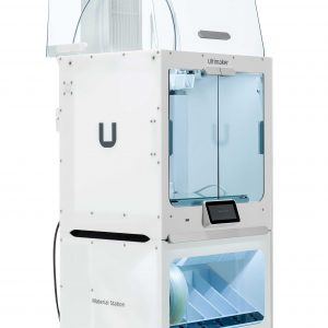 Ultimaker S5 Pro Bundle Studio 40sm 300x300 - Ultimaker S5 Pro Bundle
