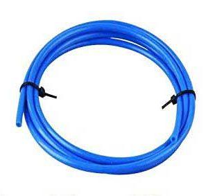 PTFE Tube 1 5m 1 300x283 - Teflon Tube PTFE Blue Tubing (1.5M)