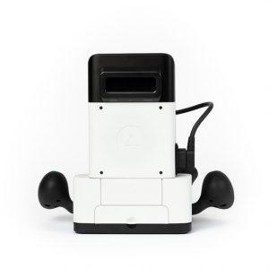 back low v0.3 1090 540x 300x300 - Shaper ORIGIN - Cortadora CNC Portatil