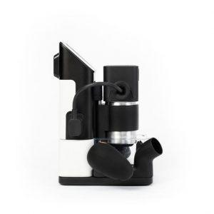 left side low v0.3 1090 540x 300x300 - Shaper ORIGIN - Cortadora CNC Portatil
