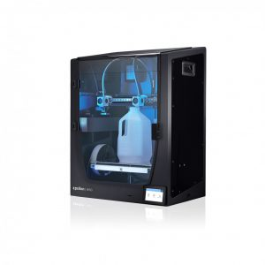 BCN3D Epsilon Series professional 3D Printer W50 IDEX workbench B web 300x300 - BCN3D Epsilon W50