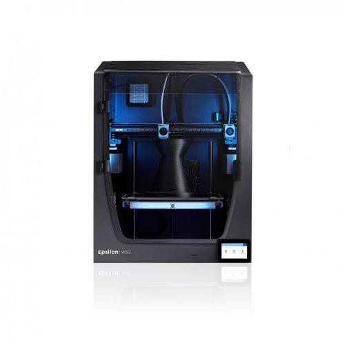 BCN3D Epsilon Series professional 3D Printer W50 IDEX workbench C web 500x500 - BCN3D Epsilon W50