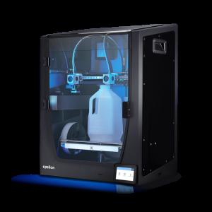 BCN3D Epsilon, Impresoras 3D BCN3D