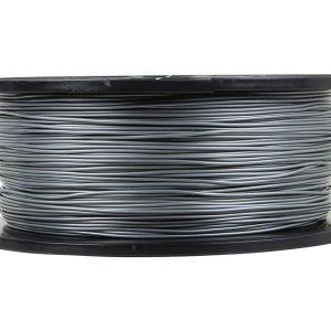 12300 1 300x300 - Monoprice PLA Premium | 1.75mm | Silver