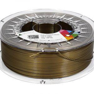 PLA 1.75 GOLD L 300x300 - PLA - Filamento Smartfil 750gr. - 1.75mm - Gold