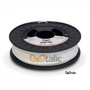 BlancoHueso PETG 2 85 300x300 - PETG - Filamento DGtalic 750gr. - 2.85mm - Blanco