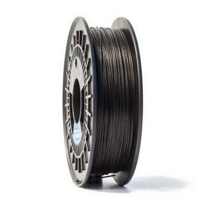 NylonX 300x300 - NylonX (Fibra de Carbono) - 500gr. 2.85mm