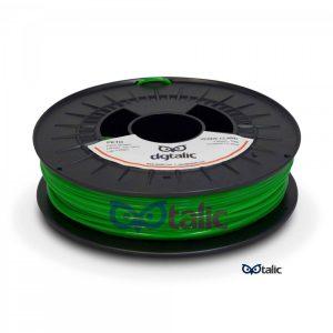 VerdeClaro PETG 2 85 300x300 - PETG - Filamento DGtalic 750gr. - 1.75mm - Verde