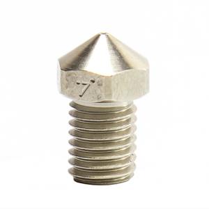 Mirco swiss Hardened Steel Nozzle for Dremel DigiLab 3D45 300x300 - Micro-Swiss - Boquilla de Acero Reforzado - Dremel DigiLab 3D45 - 1.75x0.4mm