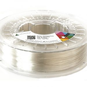 PETG 1.75 NATURAL M 300x300 - PETG - Filamento Smartfil 750gr. - 2.85mm - Natural