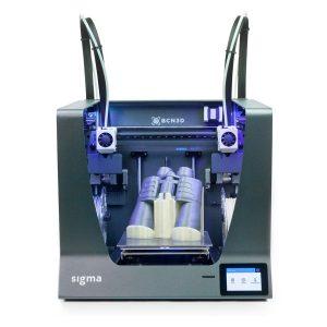 sigma main 300x300 - BCN3D Sigma R19