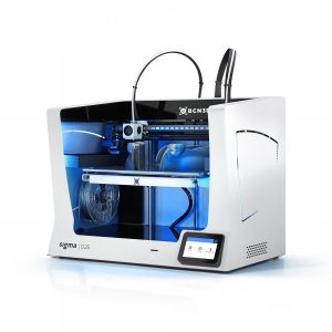 BCN3D Sigma D25 3D Printer professional desktop IDEX C web 300x300 - BCN3D Sigma D25