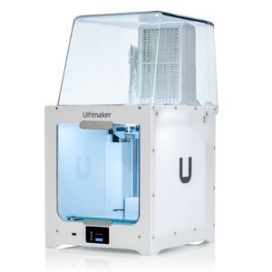 UM2 Connect Bundle 01 1 300x300 - Ultimaker 2+ Connect Air Manager