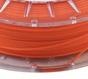 Naranja 300x270 - PLA - Filamento DGtalic 1kg - 1.75mm - Naranja