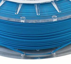 Sky Blue 300x269 - PLA - Filamento DGtalic 1kg - 1.75mm - Sky Blue