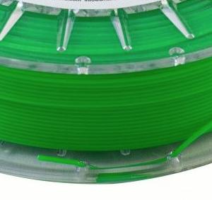 Verde Claro 300x283 - PLA - Filamento DGtalic 1kg - 1.75mm - Verde Claro